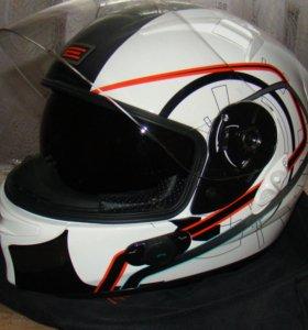 шлема Orijine