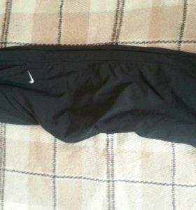 Штаны Nike original