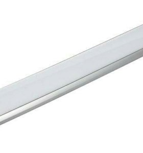 Светильник LED SPO-4-40-4K ЭРА 40Вт 3