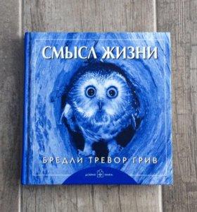 Книга «Смысл жизни»