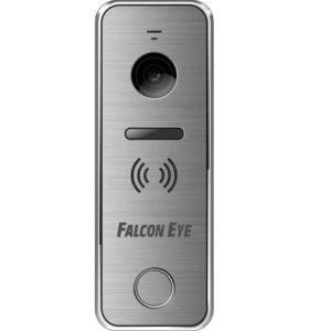Вызывная видео панель Falcon Eye FE-ipanel 1