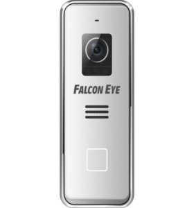 Вызывная видео панель Falcon Eye FE-ipanel 2