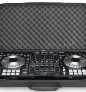 UDG Creator DJ Controller Hardcase 2XL новый
