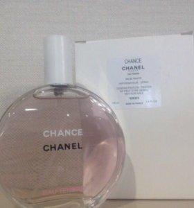 🌺Тестер женского парфюма Chanel Chance