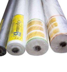 Пленка пароизоляция 70м2 и 35м2