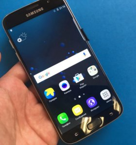 продам Samsung Glaxy S7 Edge