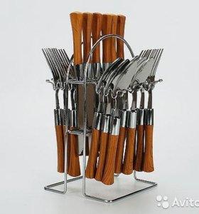 Набор столовых приборов MayerBoch