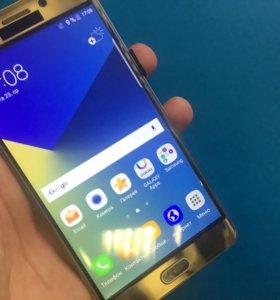 продам Samsung Galaxy Note 7