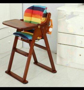 Чехол на стульчик,коляску