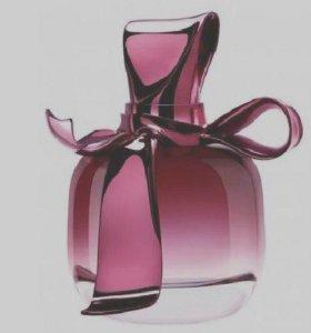 Доступные настоящие ароматы