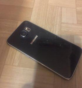 Samsung Galaxy S6, 32gb