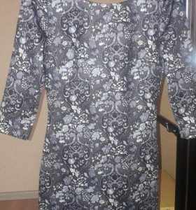 Платье lime xs