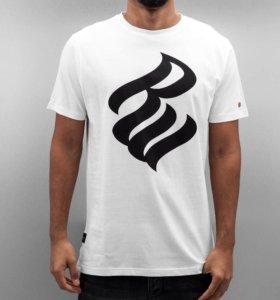Новая футболка Rocawear