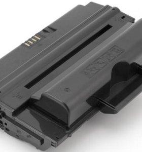 Картридж для принтера XeroX 3550