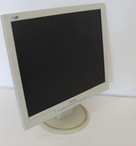 Монитор Philips HNS 7170S