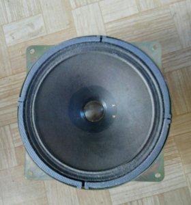 Динамик 4ГД35