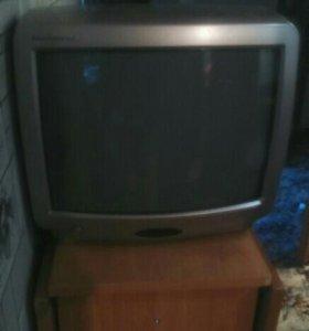 Телевизор Bambino