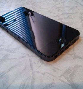 Успей купить iPhone 5. Окончательная цена
