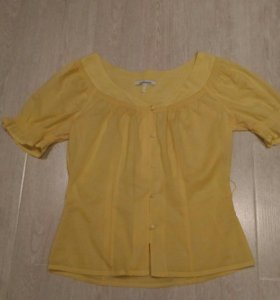 Steilmann блуза.
