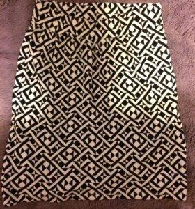 Новая юбка SEPPALA