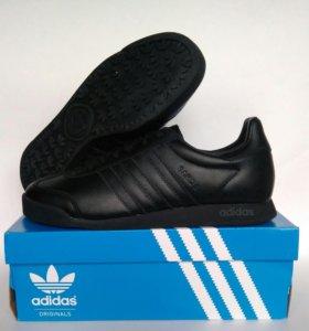 Кроссовки от adidas samoa cool