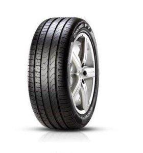 Шины Pirelli на дисках