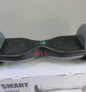 Smart Balance 9 Off Road+App+Autobalance