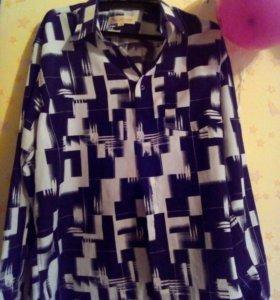 Рубашка (41/176)скидка 15%