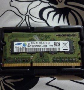 DDR3 1GB samsung 1rx8 pc3 10600s 09 10 zzz