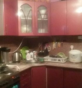 Кухонный гарнитур 1250*1550