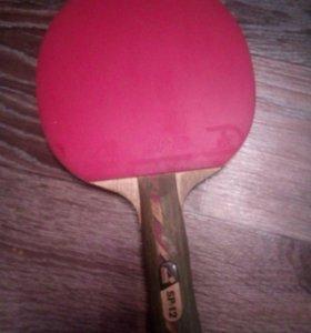 Ракетка для настольного тениса SP-12