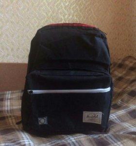 Продам рюкзак