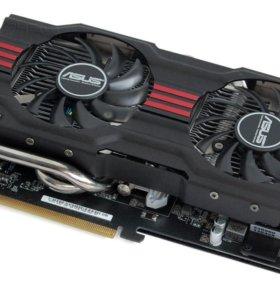 Asus GTX 770