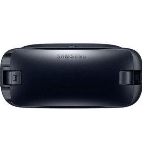 Очки виртуальной реальности Samsung Gear VR(New)