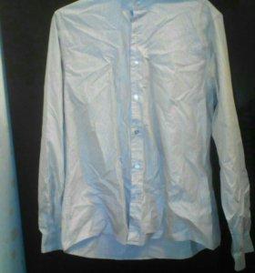Рубашка Topman размер М