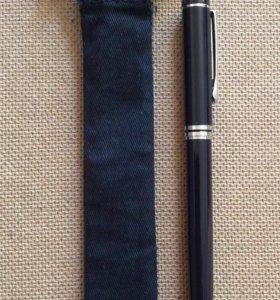 Ручка сувенирная Gant