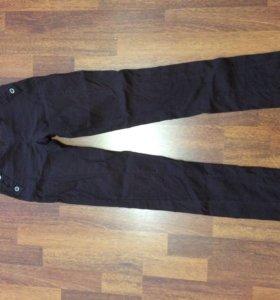Продам брюки для беременной