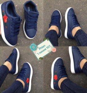 Продаются ботиночки