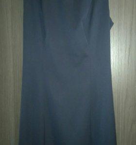 Новое Платье + туфли