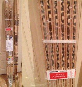 Деревянные хоккейные клюшки Muskoka проф 9930 L