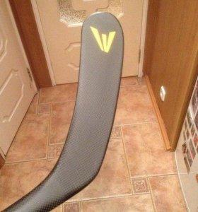 Хоккейная клюшка Pro Stock Easron RS / 100 L