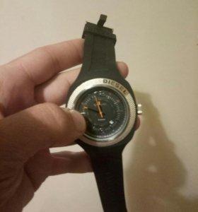 Часы ннада)