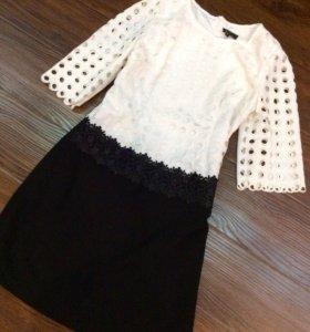 Платье женское L - XL 46-48