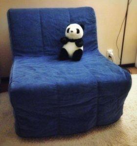 Кресло - кровать IKEA