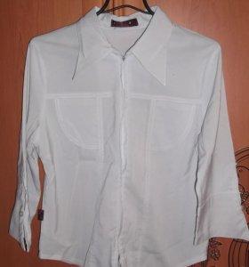 Блузка,юбка,пиджак подростковые школьные