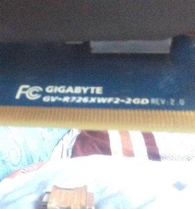 4GB (2x2) DDR3 1333