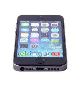 Apple IPhone 5s на 16гб
