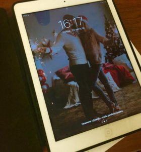 apple ipad air 1 32gb