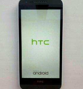Классный смартфон HTC Desire в идеальном состоянии