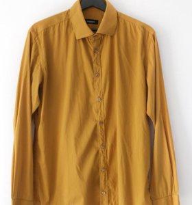 Рубашка SORBINO